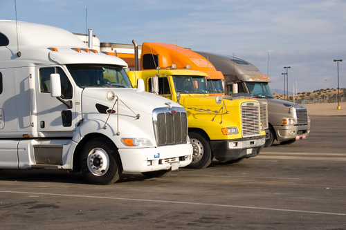 Image result for Freight Factoring