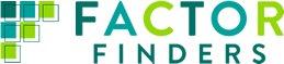EZ Invoice Factoring
