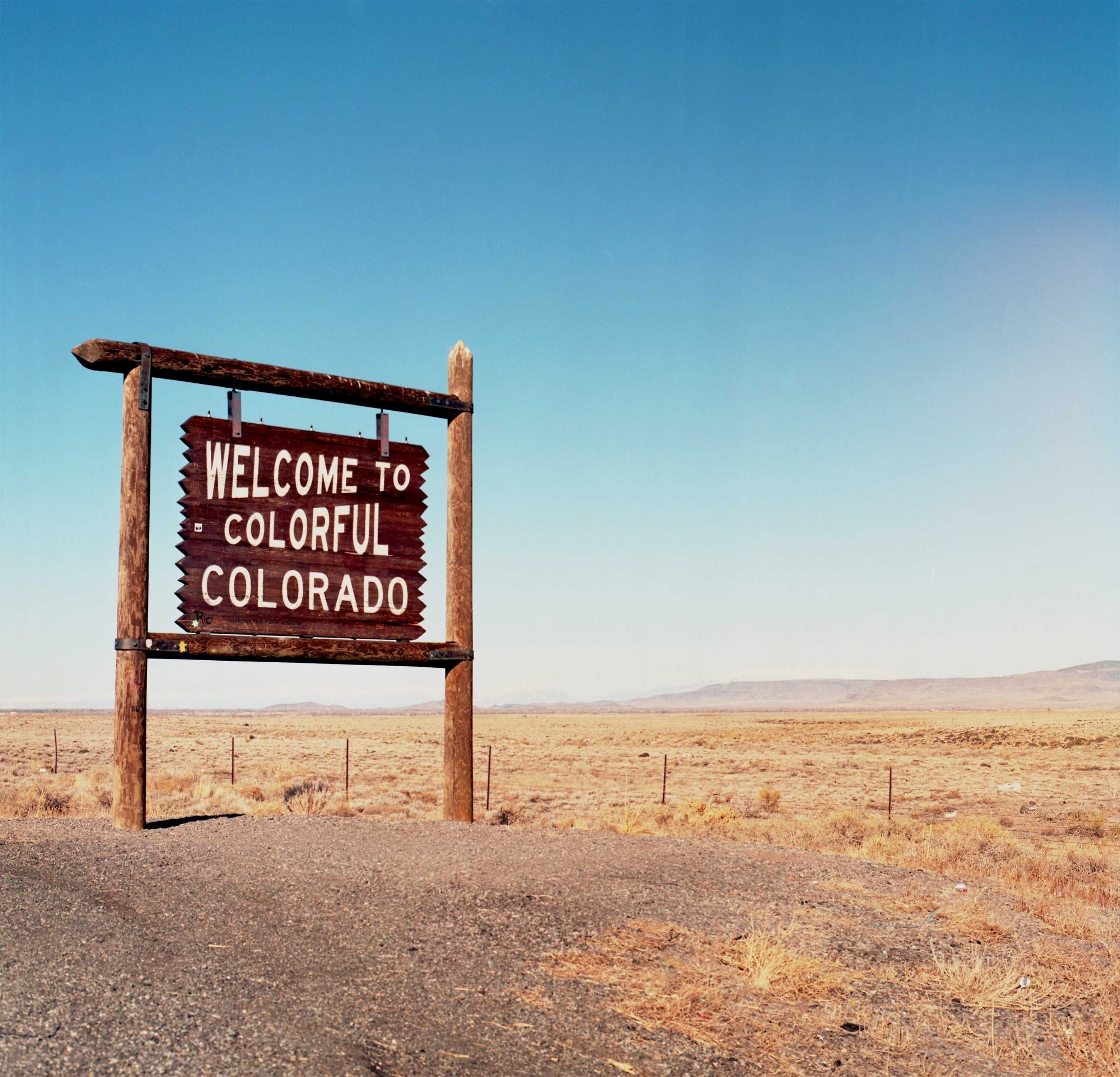Colorado2