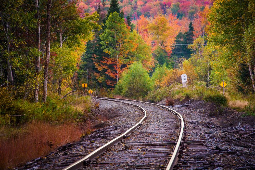 New-Hampshire-Landscape
