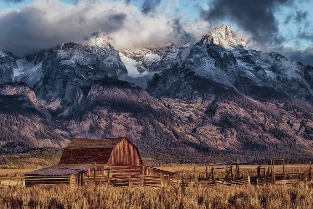 Wyoming-2
