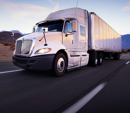 Trucking-loads-1-1-crop