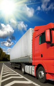 Do Truckers Want the Government to Raise the Gas Tax?