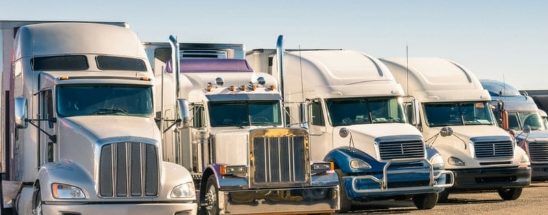 How truckers can prevent cargo theft