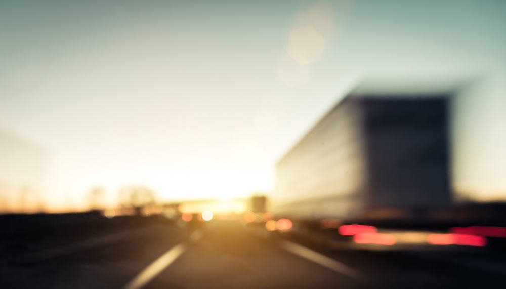 5 Ways to Improve Truck Driver Relationships