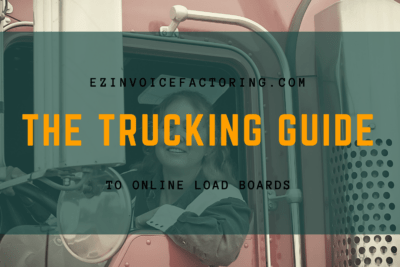 guide to best load boards