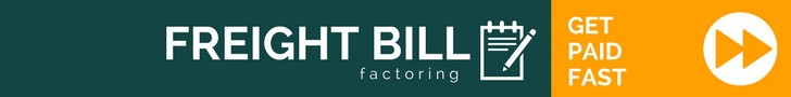 freight bill factoring