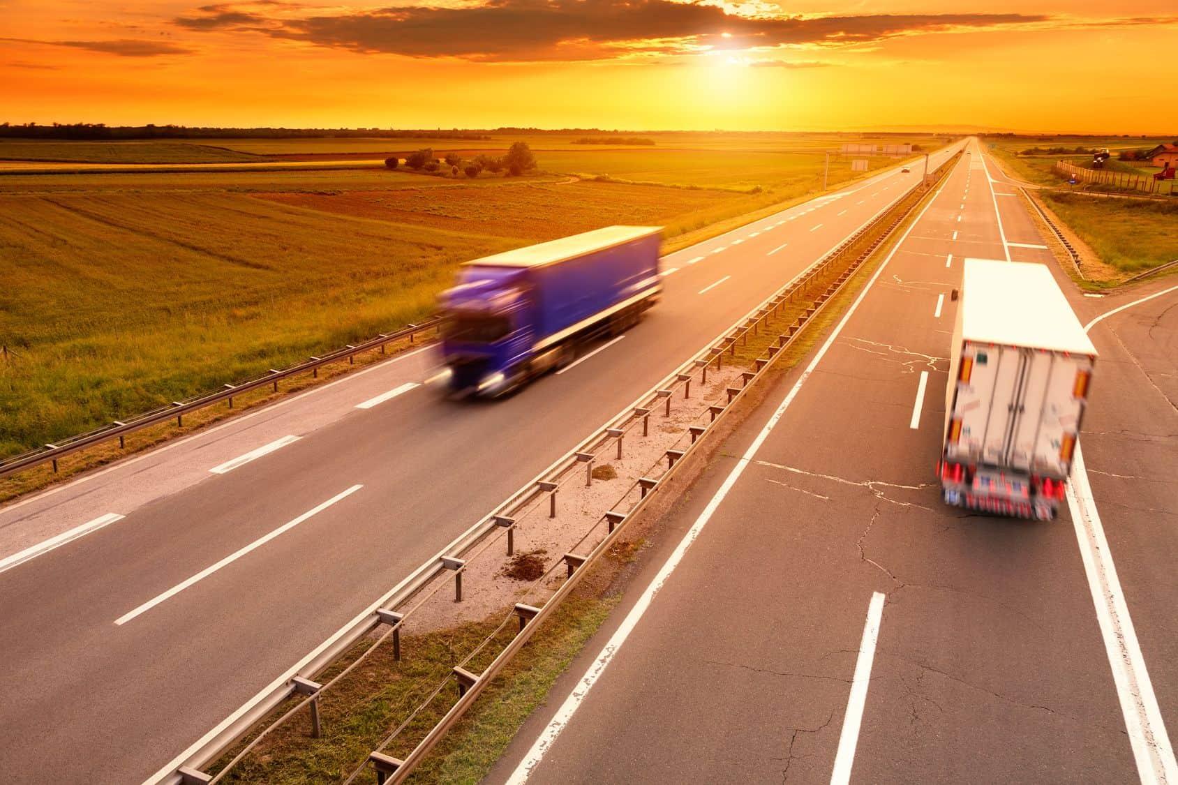 Choosing a truck factoring company