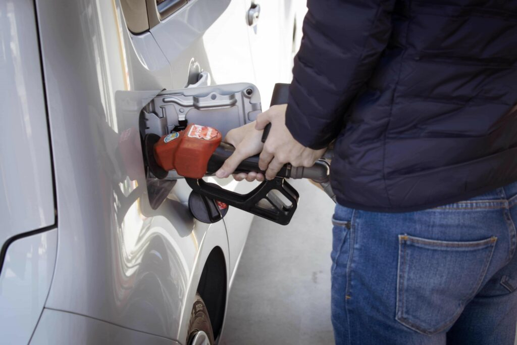 What is the Best Fuel Finder Review